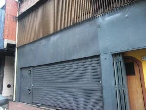 Local Comercial En Venta En Caracas, Parroquia La Candelaria, Venezuela, VE RAH: 16-11310