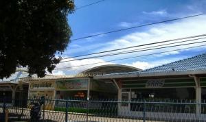 Local Comercial En Venta En Palo Negro, Los Naranjos, Venezuela, VE RAH: 16-11181
