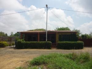 Casa En Venta En Barquisimeto, Parroquia Tamaca, Venezuela, VE RAH: 16-11182