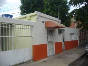 Casa En Venta En Maracay, El Hipodromo, Venezuela, VE RAH: 16-11254
