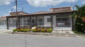 Casa En Venta En Cagua, Corinsa, Venezuela, VE RAH: 16-11189