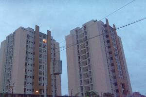 Apartamento En Venta En Barquisimeto, Parroquia Concepcion, Venezuela, VE RAH: 16-11195