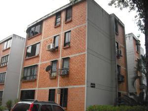 Apartamento En Venta En Municipio Naguanagua, Casco Central, Venezuela, VE RAH: 16-11197