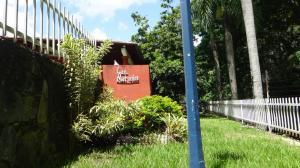 Casa En Venta En Caracas, Loma Larga, Venezuela, VE RAH: 16-11248