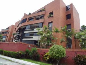 Apartamento En Venta En Caracas, Guaicay, Venezuela, VE RAH: 16-11223