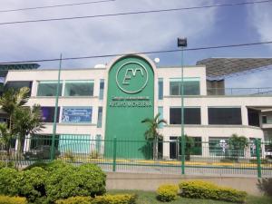 Galpon - Deposito En Venta En Valencia, Zona Industrial, Venezuela, VE RAH: 16-11219
