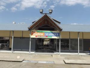 Local Comercial En Venta En Municipio San Diego, Los Jarales, Venezuela, VE RAH: 16-11222