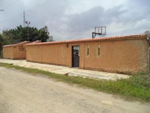 Casa En Venta En Municipio Libertador, El Encanto, Venezuela, VE RAH: 16-11351