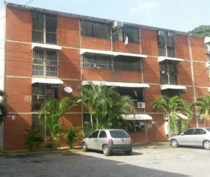 Apartamento En Venta En Guatire, La Rosa, Venezuela, VE RAH: 16-11231