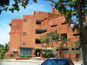 Apartamento En Venta En Rio Chico, Los Canales De Rio Chico, Venezuela, VE RAH: 16-11230
