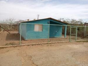 Casa En Venta En Paraguana, Pueblo Nuevo, Venezuela, VE RAH: 16-11237