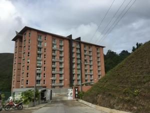Apartamento En Venta En Caracas, Los Guayabitos, Venezuela, VE RAH: 16-11243