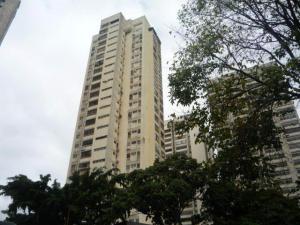Apartamento En Venta En Caracas, Los Dos Caminos, Venezuela, VE RAH: 16-11234