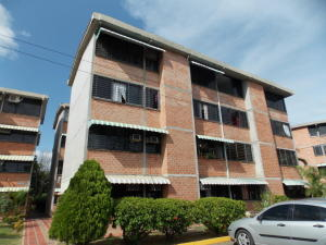 Apartamento En Venta En Guarenas, Ciudad Casarapa, Venezuela, VE RAH: 16-11249