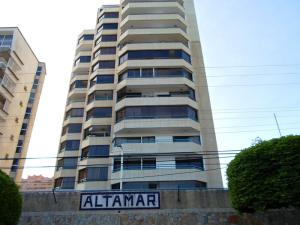 Apartamento En Venta En Margarita, Bella Vista, Venezuela, VE RAH: 16-11263