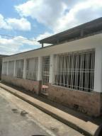 Casa En Venta En Maturin, Maturin, Venezuela, VE RAH: 16-11260