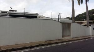 Casa En Venta En Caracas, Prados Del Este, Venezuela, VE RAH: 16-11272