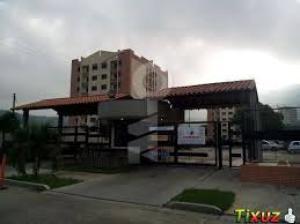 Apartamento En Ventaen Municipio Naguanagua, El Rincon, Venezuela, VE RAH: 16-11262