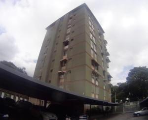 Apartamento En Venta En Caracas, Montalban Ii, Venezuela, VE RAH: 16-11268