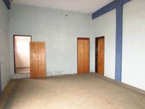 Edificio En Alquiler En Ciudad Bolivar, Paseo Orinoco, Venezuela, VE RAH: 16-11269