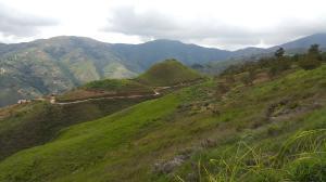 Terreno En Venta En La Colonia Tovar, Sector Potrero Perdido, Venezuela, VE RAH: 16-11304