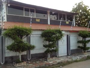 Casa En Ventaen Cabimas, 5Bocas, Venezuela, VE RAH: 16-11276
