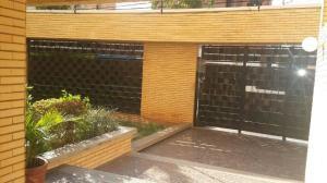 Apartamento En Ventaen Maracaibo, Calle 72, Venezuela, VE RAH: 16-11371