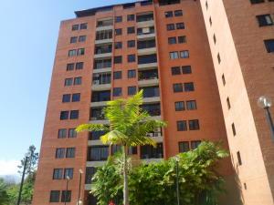 Apartamento En Venta En Caracas, Colinas De La Tahona, Venezuela, VE RAH: 16-11278