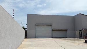 Galpon - Deposito En Alquiler En Maracaibo, Cañada Honda, Venezuela, VE RAH: 16-11279