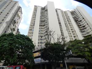 Apartamento En Venta En Caracas, Parroquia Altagracia, Venezuela, VE RAH: 16-11292