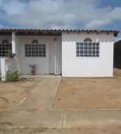 Casa En Venta En Maturin, Tipuro, Venezuela, VE RAH: 16-11291