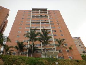 Apartamento En Venta En Caracas, Miravila, Venezuela, VE RAH: 16-11297