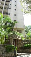 Apartamento En Venta En Caracas, La Urbina, Venezuela, VE RAH: 16-11311