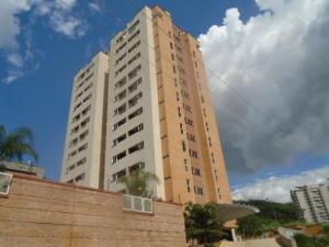 Apartamento En Ventaen Municipio Naguanagua, El Rincon, Venezuela, VE RAH: 16-11563