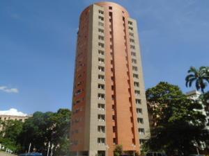 Apartamento En Ventaen Valencia, Prebo I, Venezuela, VE RAH: 16-12734