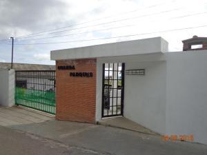 Apartamento En Ventaen Los Teques, Municipio Guaicaipuro, Venezuela, VE RAH: 16-11303