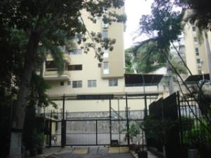 Apartamento En Ventaen Caracas, La Trinidad, Venezuela, VE RAH: 16-11312