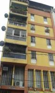 Apartamento En Venta En Caracas, Parroquia San Jose, Venezuela, VE RAH: 16-11316