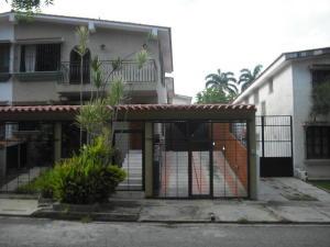 Casa En Venta En Valencia, Trigal Norte, Venezuela, VE RAH: 16-11328