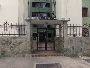 Apartamento En Venta En Municipio Naguanagua, El Guayabal, Venezuela, VE RAH: 16-11337