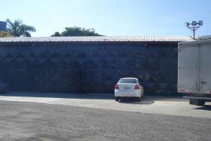 Galpon - Deposito En Alquiler En Valencia, Flor Amarillo, Venezuela, VE RAH: 16-11340