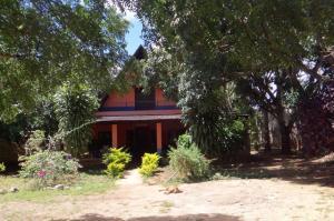 Casa En Venta En Cabudare, Parroquia Agua Viva, Venezuela, VE RAH: 16-11343