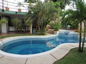 Casa En Ventaen Ciudad Bolivar, Vista Hermosa, Venezuela, VE RAH: 16-11344