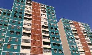 Apartamento En Venta En Caracas, Petare, Venezuela, VE RAH: 16-2382