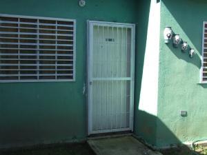Casa En Venta En Cagua, La Ciudadela, Venezuela, VE RAH: 16-11361