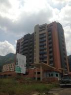 Apartamento En Venta En Municipio Naguanagua, Maã±Ongo, Venezuela, VE RAH: 16-11362