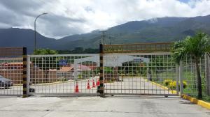 Casa En Venta En Guatire, El Castillejo, Venezuela, VE RAH: 16-11369