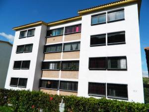 Apartamento En Venta En Los Teques, Parque Residencial La Quinta, Venezuela, VE RAH: 16-11445