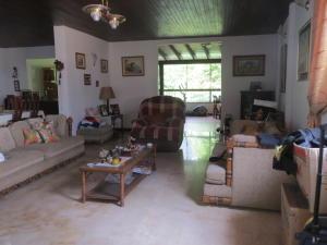 Apartamento En Venta En Caracas - Miranda Código FLEX: 16-12289 No.5