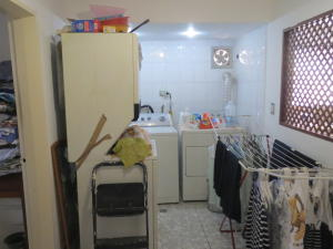 Apartamento En Venta En Caracas - Miranda Código FLEX: 16-12289 No.9
